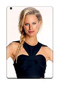 Alicia Russo Lilith's Shop Series Skin Case Cover For Ipad Mini 3(karol??na Kurkov??) 6597905K26357530