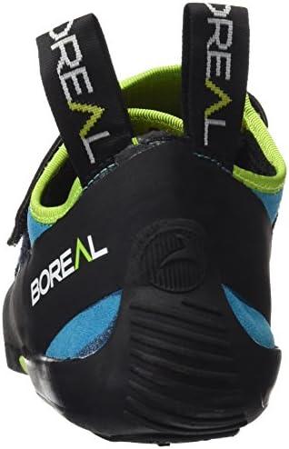 Boreal Joker W's Chaussures De Sport Pour Femme, W´s, Multicolore, 3