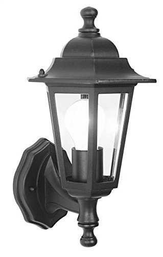 6lati lanterna Centurion 91138
