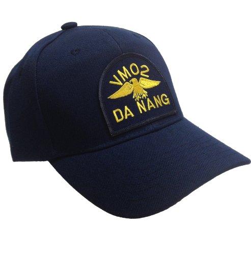 Costumes With P (Magnum P.I. PI Costume Hat)