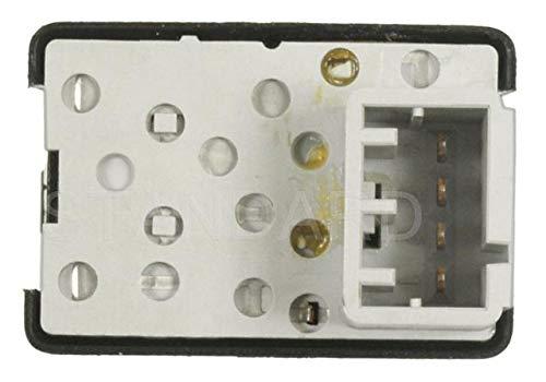 Most Popular Rear Window Defogger Switches