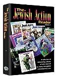 The Jewish Action Reader, Orthodox Union, 0899065945