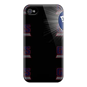 Iphone 6plus CKV5775xOID Provide Private Custom High Resolution New York Giants Series Scratch Resistant Hard Phone Cases -LauraAdamicska
