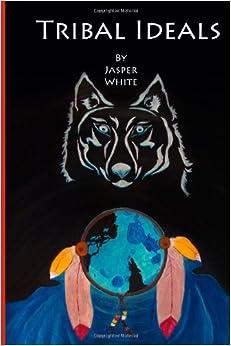 Book Tribal Ideals