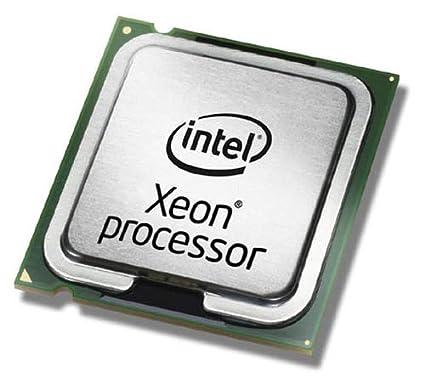 Amazon com: Lenovo Intel Xeon 4208 Octa-core (8 Core) 2 10 GHz