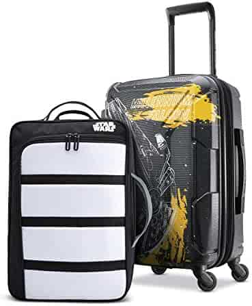 d393c5a9b0eb6 Shopping 1 Star & Up - $200 & Above - Luggage & Travel Gear ...