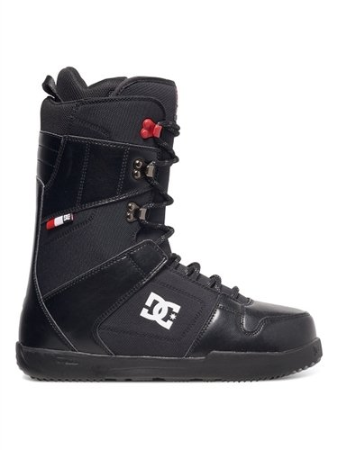 dc-phase-snowboard-boots-size-9-black-red