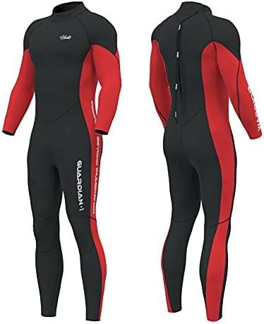 hevto-wetsuits-men-3mm-neoprene-full