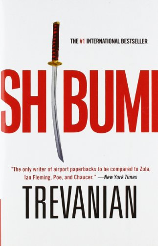 Pdf download shibumi a novel full book by trevanian bookbest1 online pdf shibumi a novel read pdf shibumi a novel full pdf shibumi a novel all ebook shibumi a novel pdf and epub shibumi a novel pdf epub mobi fandeluxe Image collections