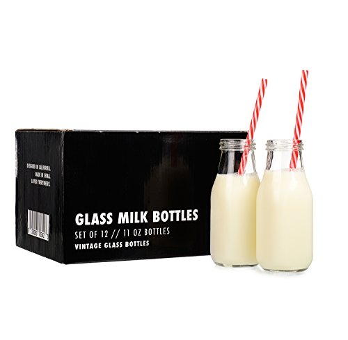 Buy milk bottle lid cap