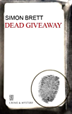 Dead Giveaway (A Charles Paris Mystery Book 11)