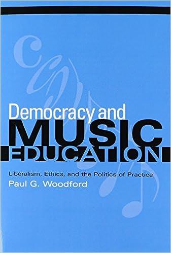 Liberalism vs democracy essays on music