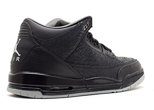 silver schwarz metallic Jordan Sneaker Damen black Schwarz x0cqw6xZHa