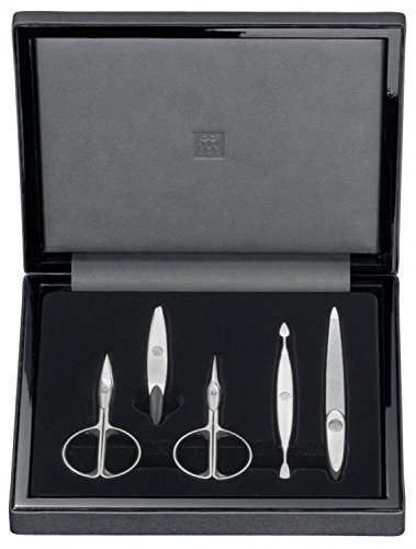 Zwilling Maniküre Set Twin 1731