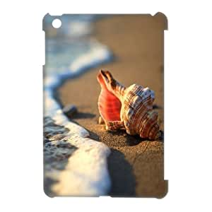 Customized Phone Case with Hard Shell Protection for Ipad Mini 3D case with Imaginative shells lxa#483381