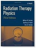 Radiation Therapy Physics
