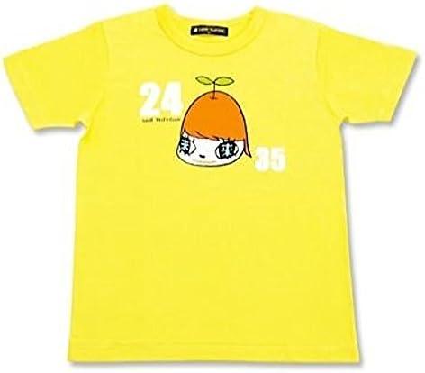 時間 テレビ ティ シャツ 24