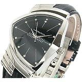 [ハミルトン]HAMILTON ベンチュラ VENTURA 腕時計 H24411732