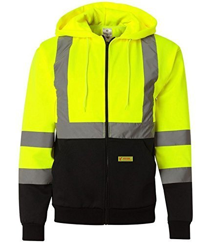 NY HI VIS H9011 and H9012