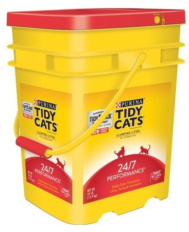 purina-tidy-cats-clumping-litter-24-7-performance-for-multiple-cats-35-lb-pail