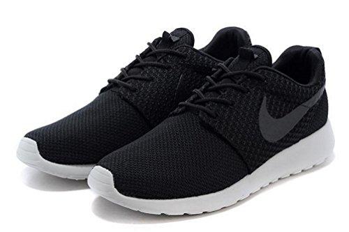 Nike Roshe One para mujer - DPCLC20NNMSZ