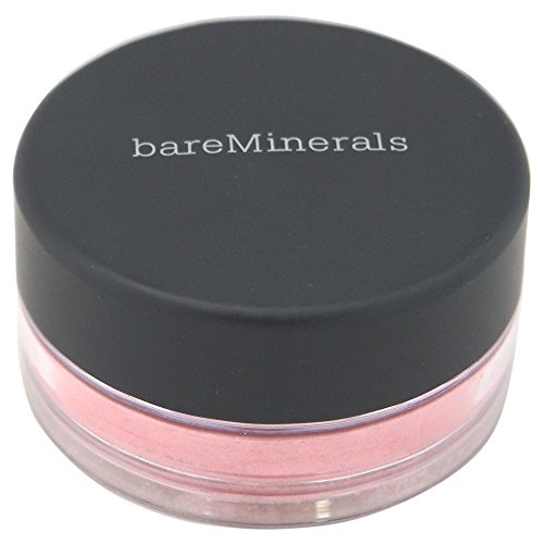 Bare Escentuals Bareminerals Blush Beauty - 2