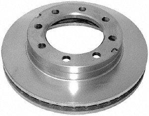 Bendix PRT1469 Brake Rotor -