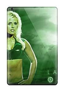 David Jose Barton's Shop Lovers Gifts boston celtics cheerleader basketball nba NBA Sports & Colleges colorful iPad Mini 2 cases