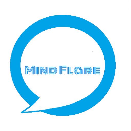 Mind Flare
