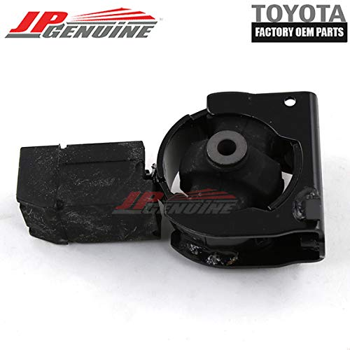Toyota 12361-28210 Engine Mounting Insulator