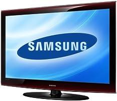 Samsung LE 22 A 656 - Televisión HD, Pantalla LCD 22 pulgadas ...