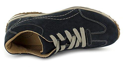 Gabor, Sneaker donna Blu blu 0