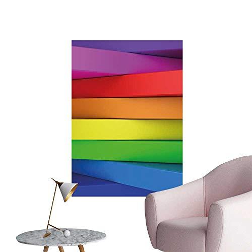upton home wall panel - 2