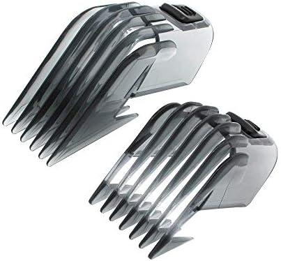 Remington Pro Power SP-HC5000 Juego de Peines para Cortapelos ...