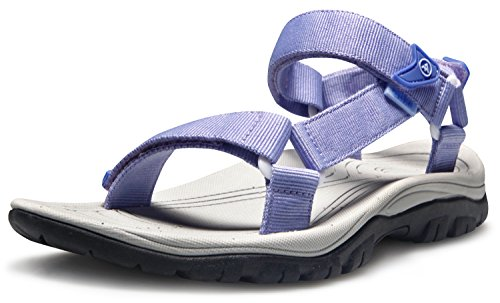 Atika Womens Trail Outdoor Sandals