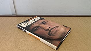 book cover of Charles Bronson