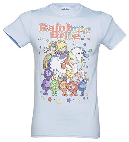 mens-rainbow-brite-and-sprites-t-shirt