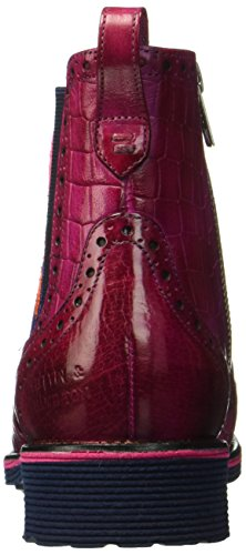 47 HAND MADE Amelie MELVIN OF CLASS SHOES HAMILTON Damen Chelsea MH Boots amp; twwROqv