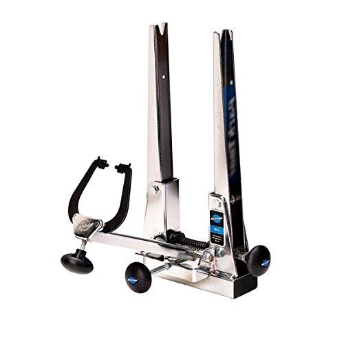 【パークツール】PARKTOOL 振取台 TS-2.2 スポーツ レジャー DIY 工具 その他のDIY 工具 [並行輸入品] B01LIZZH6W
