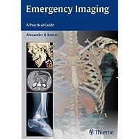 Baxter, A: Emergency Imaging