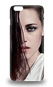 Iphone 3D PC Soft Case Cover Specially Made For Iphone 6 Plus Kristen Stewart American Female KK Kris KStew KST The Twilight Saga Into The Wild ( Custom Picture iPhone 6, iPhone 6 PLUS, iPhone 5, iPhone 5S, iPhone 5C, iPhone 4, iPhone 4S,Galaxy S6,Galaxy S5,Galaxy S4,Galaxy S3,Note 3,iPad Mini-Mini 2,iPad Air )