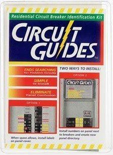 Circuit Guides\