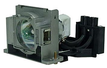 Supermait VLT-XD400LP / 915D035O10 Lámpara de repuesto para ...
