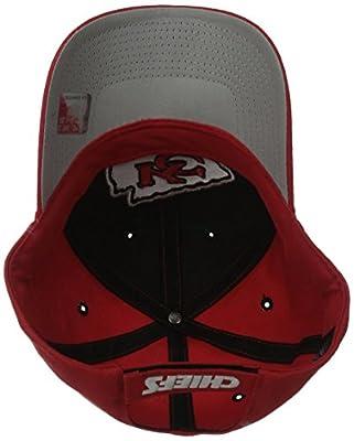 NFL '47 MVP Adjustable Hat
