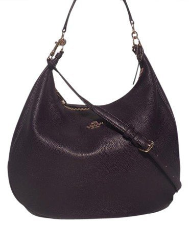 Bag Harley Shoulder Hobo Coach 425 Crossbody qAIwxP