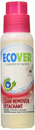 Natural Ecover Laundry (Ecover Stain Remover - 6.8 oz - 2 pk)