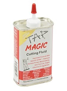 Forney 20857 Cutting Fluid by Forney
