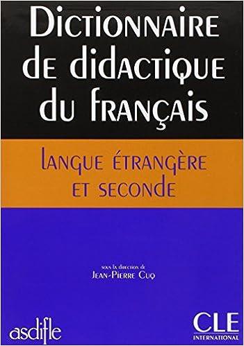 Telechargement Gratuit De Livres En Ligne Dictionnaire De