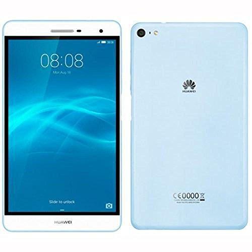 HUAWEI MediaPad T2 7.0 Pro LTE model SIM free [Blue](Japan Import-No Warranty)