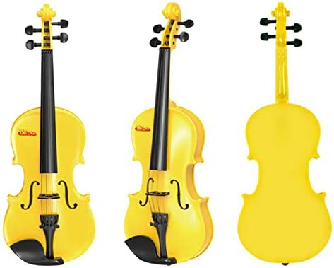 Y56 - Instrumento de música de simulación Juguete clásico de ...